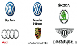 Centrale Automobile Chérifienne Recrute : Candidature Spontanée – تفاصيل لإرسال السيرة الذاتية