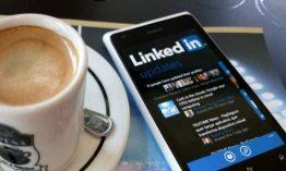 Dreamjob Coaching Emploi : Bien utiliser Linkedin pour sa recherche d'emploi
