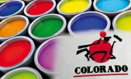 Colorado Recrute : Candidature Spontanée – تفاصيل لإرسال السيرة الذاتية
