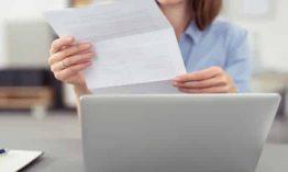 Dreamjob Coaching Emploi : Réussir sa lettre de motivation