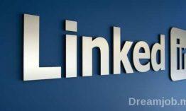 Dreamjob Coaching Emploi : Comment utiliser Linkedin pour Booster votre Profil