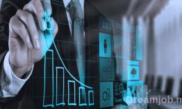 Dreamjob Coaching Emploi : Roles et Qualités du Controleur de Gestion