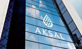 Groupe Aksal Recrute : Candidature Spontanée – تفاصيل لإرسال السيرة الذاتية