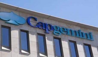 Capgemini Maroc recrute 25 Profils Expérimentés en JAVA JEE (Casablanca Rabat) – توظيف 25 منصب