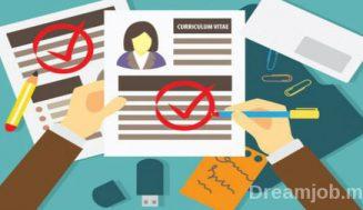 Coaching Emploi : A quoi sert la candidature spontanée et comment la réussir ?