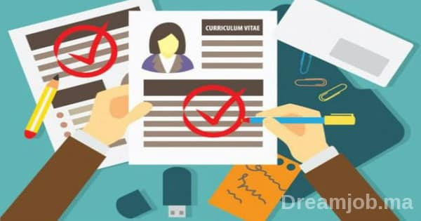 coaching emploi   a quoi sert la candidature spontan u00e9e et