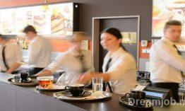 Coaching Emploi : Qualités indispensables pour travailler dans l'hotellerie et la restauration