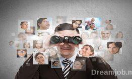 Coaching Emploi : Profil du Chargé de Recrutement