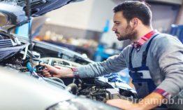 Coaching Emploi : Profil du Technicien Génie Mécanique