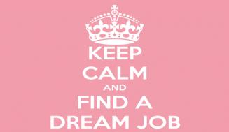 Dreamjob Compil N°15 – توظيف في العديد من المناصب