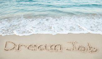Dreamjob Compil N°14 – توظيف في العديد من المناصب