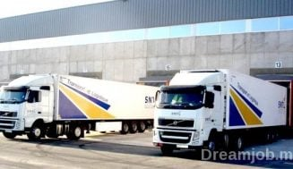Groupe SNTL recrute un Commercial Assurance (Rabat) – توظيف منصب