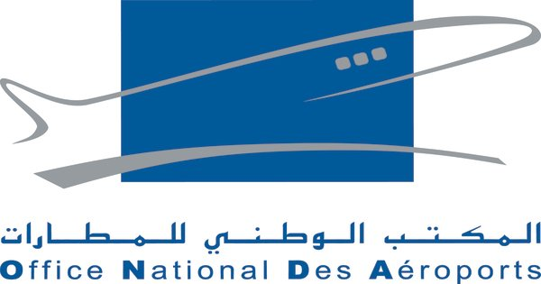 Office national des a roports recrute 8 postes casablanca 8 dreamjob ma - L office national des aeroports ...