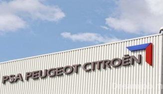 PSA Maroc recrute 10 Responsables Unités de Fabrication CDI (Kénitra) – توظيف عدة مناصب
