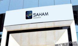 Devenir Agent Général Saham Assurance – توظيف في العديد من المناصب