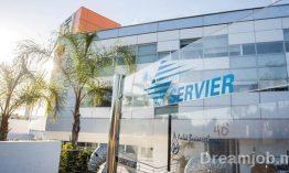 Servier Maroc recrute : Candidature Spontanée – تفاصيل لإرسال السيرة الذاتية