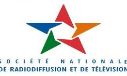 SNRT Recrute : Candidature spontanée – تفاصيل لإرسال السيرة الذاتية