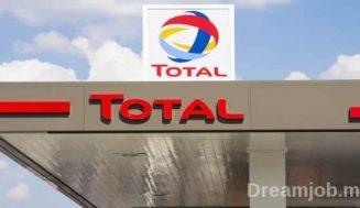 Total Maroc recrute un Technicien Maintenance et une Assistante de Direction (Casablanca Mohammedia) – توظيف (2) منصب