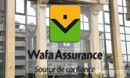 Wafa Assurance recrute des Agents Généraux – توظيف في العديد من المناصب