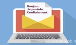 Coaching Emploi : Conseils pour postuler par Email