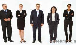 Coaching Emploi: Comment s'habiller pour un entretien d'embauche?
