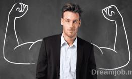 Coaching Emploi : Comment réussir l'entretien d'embauche (Vidéo)