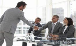 Vidéo : Comment se vendre lors d'un entretien de recrutement ?