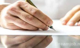 Comment rédiger son CV (Vidéo) – كيفية انشاء السيرة الذاتية
