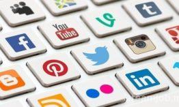 Coaching Emploi : Utiliser les réseaux sociaux dans sa recherche d'emploi