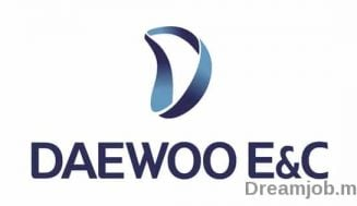 Daewoo Maroc recrute 7 Profils (Safi) – توظيف (7) منصب