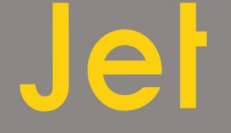 Jet Contractors recrute des Animateurs HSE et un Dessinateur Autocad (Rabat) –  توظيف عدة مناصب
