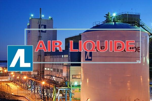Air Liquide Emploi et Recrutement - Dreamjob.ma