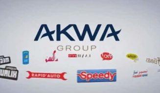 Akwa Group Candidature Spontanée – تفاصيل لإرسال السيرة الذاتية