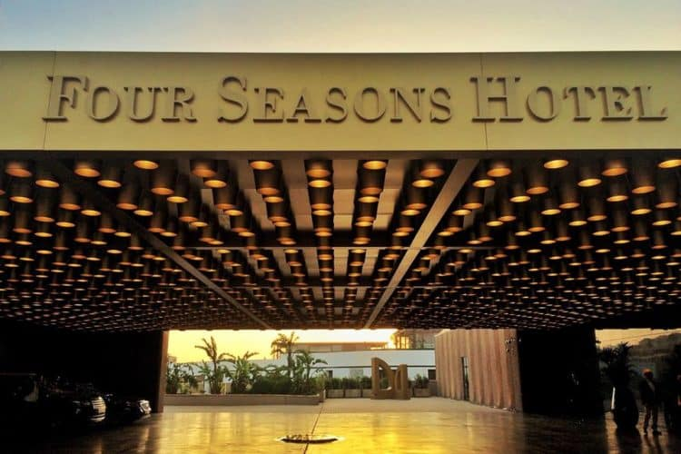 https://www.dreamjob.ma/wp-content/uploads/2017/10/Four-Seasons-Hotel-Casablanca-recrutement-Dreamjob.ma_.jpg
