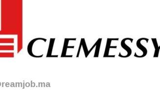 Clemessy Maroc recrute Plusieurs Profils Ingénieurs/Chefs de Projet/Responsables (Casablanca) – توظيف عدة مناصب