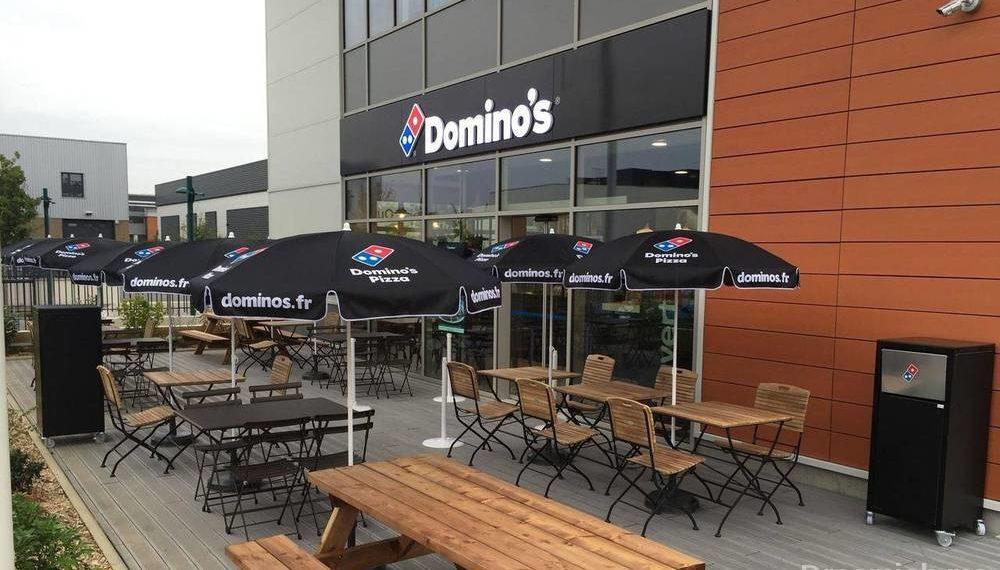 domino u0026 39 s pizza recrute un responsable achat et logistique