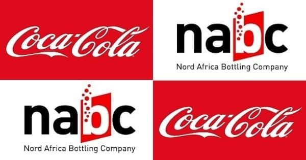 NABC Coca Cola recrute - Dreamjob.ma