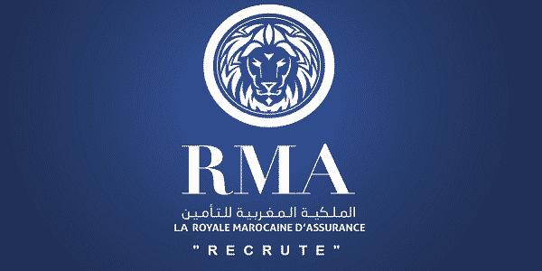 RMA Emploi Recrutement - Dreamjob.ma