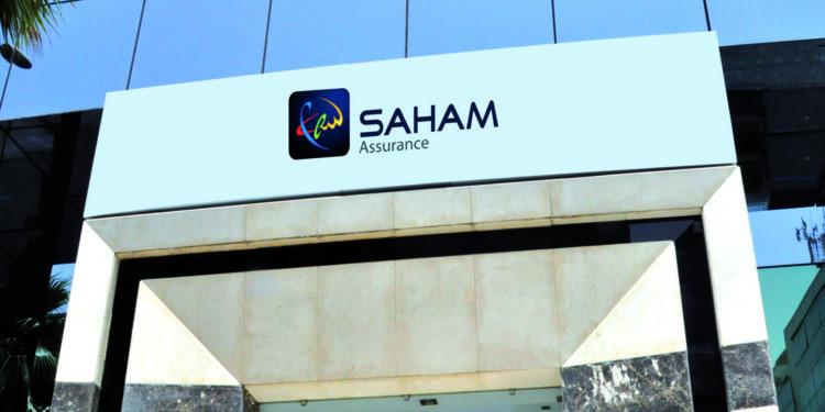 Agent Général Saham Assurance - Dreamjob.ma