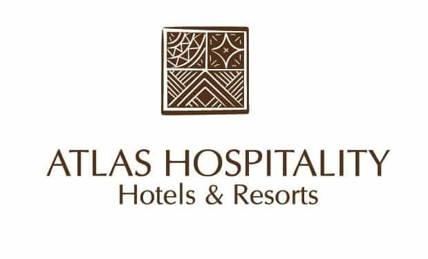 Atlas Hospitality Morocco recrutement - Dreamjob.ma