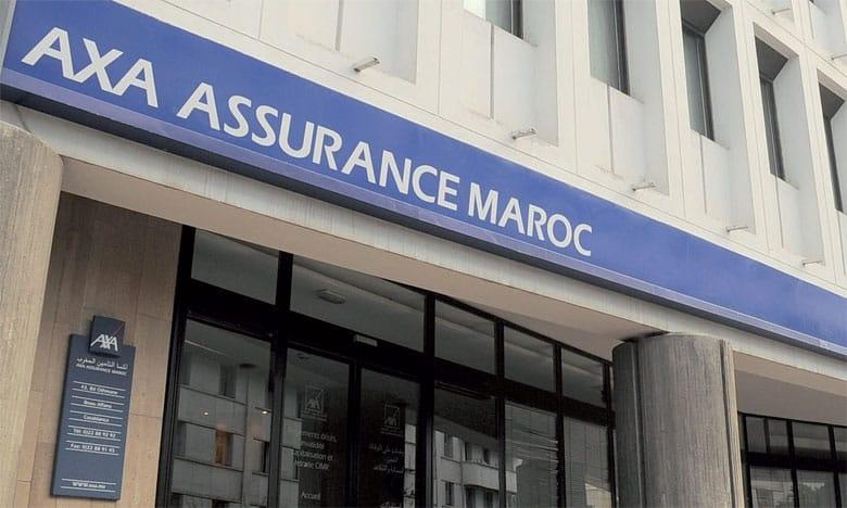 Cabinet de recrutement assurance - Cabinet de recrutement au maroc ...