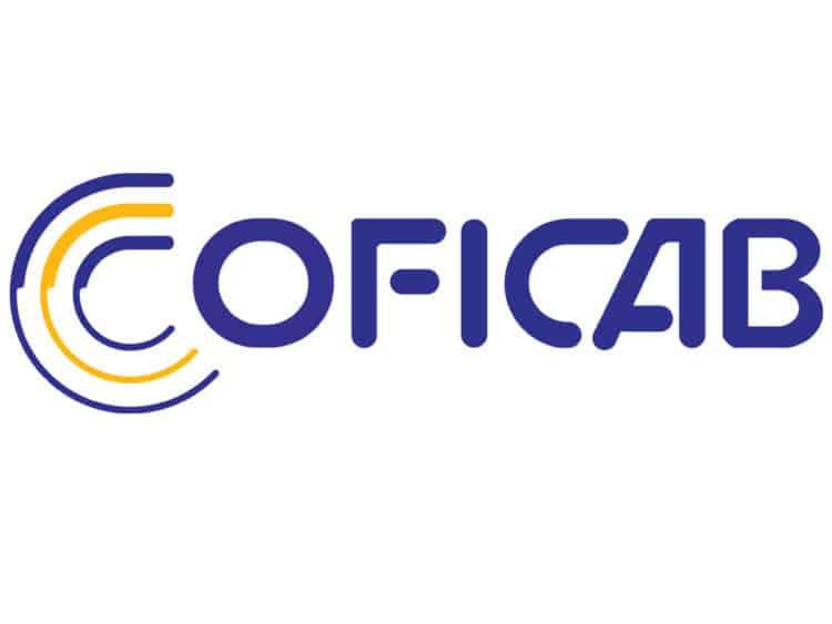 Coficab recrute - Dreamjob.ma