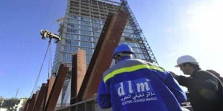 Delattre Levivier Maroc Recrutement - Dreamjob.ma
