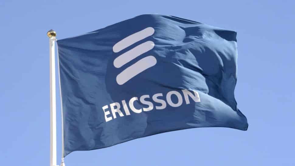 Ericsson maroc recrute profils ingénieurs casablanca rabat