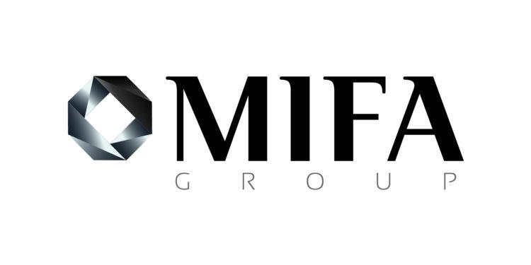 MIFA Group Emploi et Recrutement - Dreamjob.ma