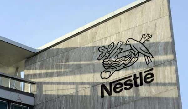 Nestlé Maroc recrutement - Dreamjob.ma