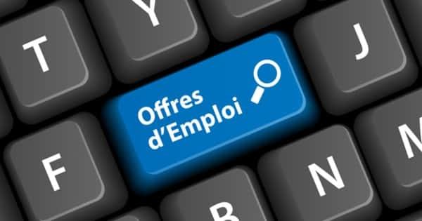 Offres d'Emploi - Recrutement - Dreamjob.ma
