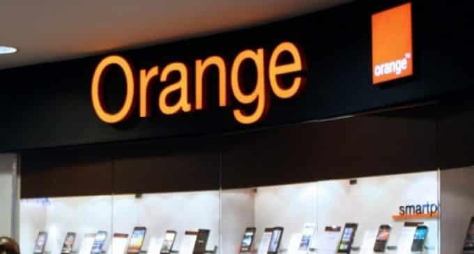 Orange Maroc recrutement - Dreamjob.ma