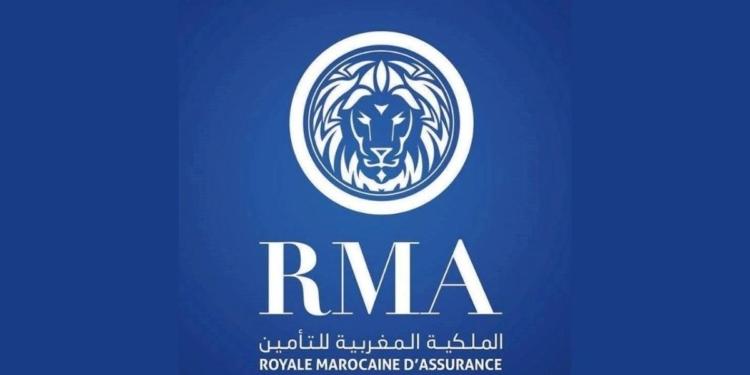 RMA Emploi Recrutement