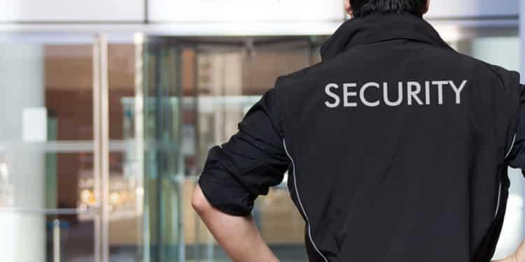 مطلوب 135 مراقب ومساعد أمني بالعديد من مدن وأقاليم المملكة